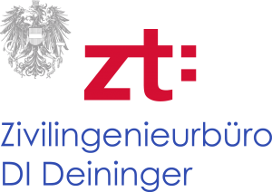 Ziviltechnikerbüro DI Deininger